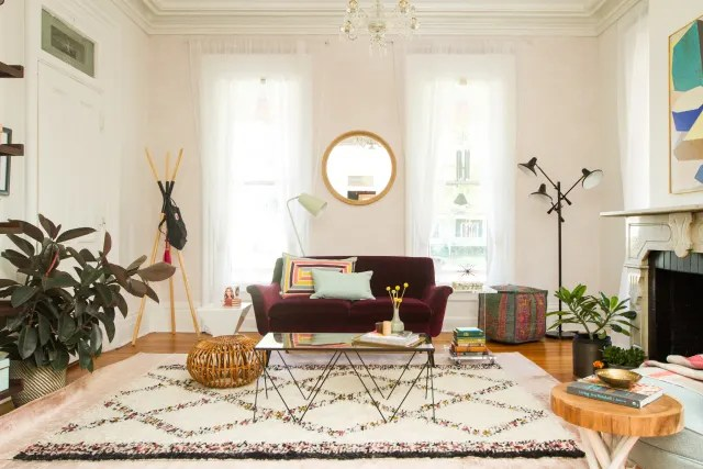 apartment therapy living room rugs for rooms uk best small design ideas image credit ashley poskin