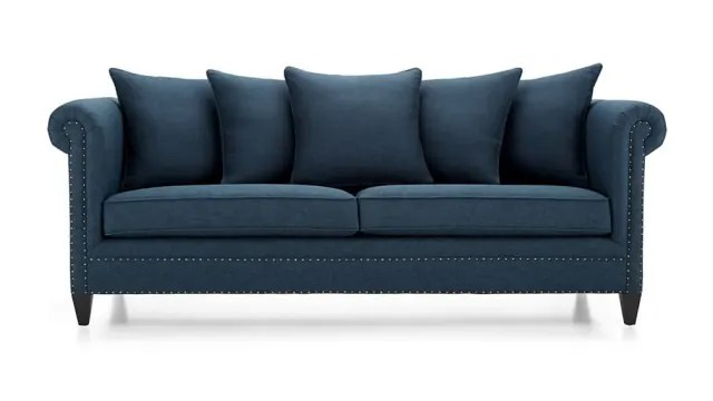 crate and barrel verano sofa wall beds with reviewed the most comfortable sofas at amp image credit