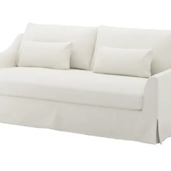 Sofa Ikea Kivik Opiniones Arabic The Best Most Comfortable Sofas Apartment Therapy Image Credit