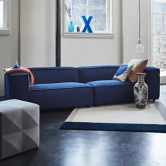 Fest Amsterdam Sofa Dunbar 4 Pc Sectional An Interview With Femke Furnee Of Apartment Therapy Image Credit