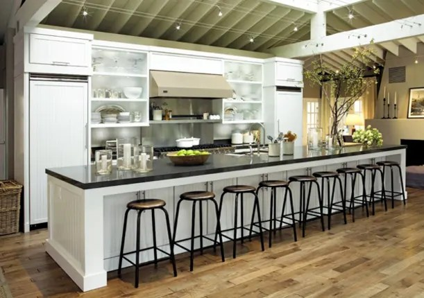 kitchen cabinets cheap restoration hardware island how to shop for on the apartment therapy cabinetry usually adds up about half of renovation expenses so if you have a small budget ve got find ways cut costs