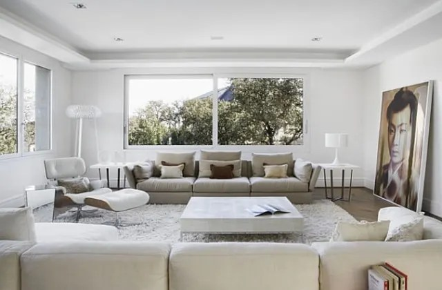 living room decorating ideas uk corner units for home design photos apartment therapy image credit houzz