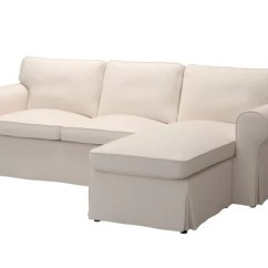 Spiers Sofa Review Oversized Daybed Best Sofas Under 500 Cheap Comfortable Couches Apartment Therapy Emerald Marian Loveseat At World Market 499