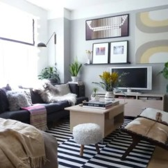 Living Room Arrangements For Small Spaces Blue And Tan 5 Genius Ideas How To Layout Furniture In A Studio Apartment Arranging Space Is Always Bit Of Challenge This Particularly True If Your Bedroom Dining