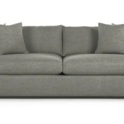 Crate And Barrel Verano Sofa Upholstery Repair Gurgaon Reviewed The Most Comfortable Sofas At Amp Image Credit