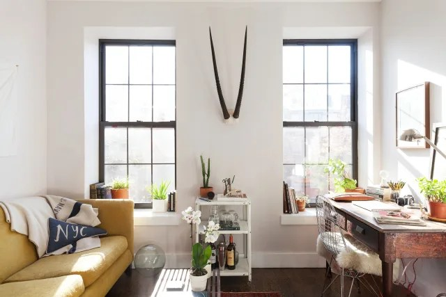 apartment living room designs track lighting design ideas best small therapy an industrial modern in brooklyn
