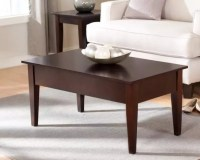 Coffee Table Small Space Shopping Ideas | Apartment Therapy