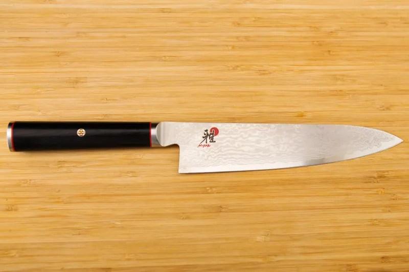 Amazon Prime Kitchen Knives