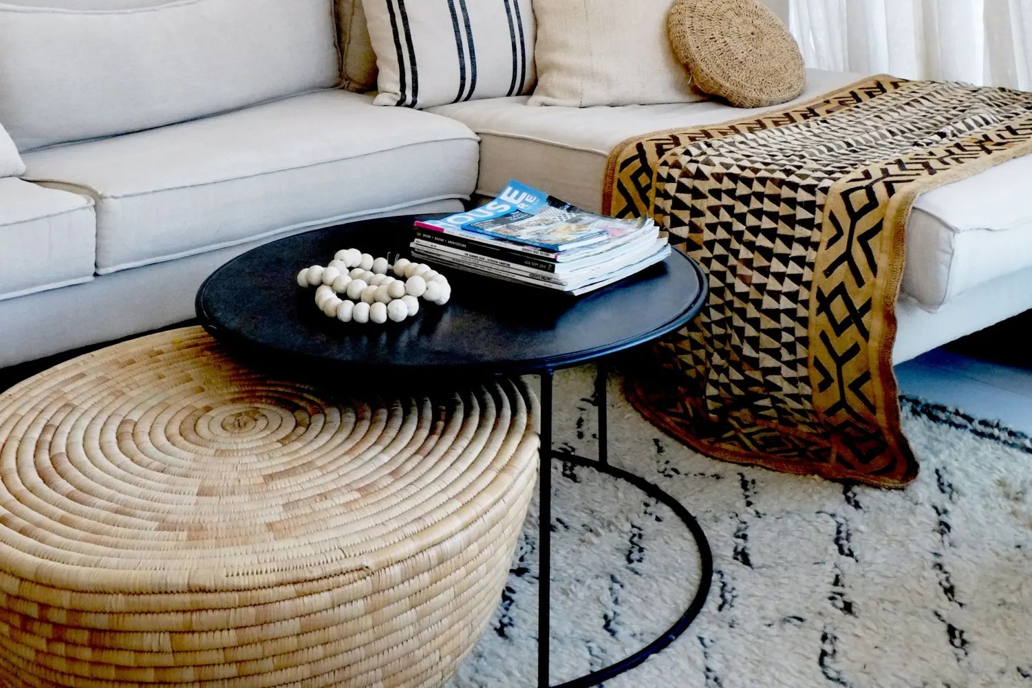 couch cushions look new with polyfil