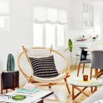 The Papasasn Chair Is It Making A Comeback Apartment Therapy