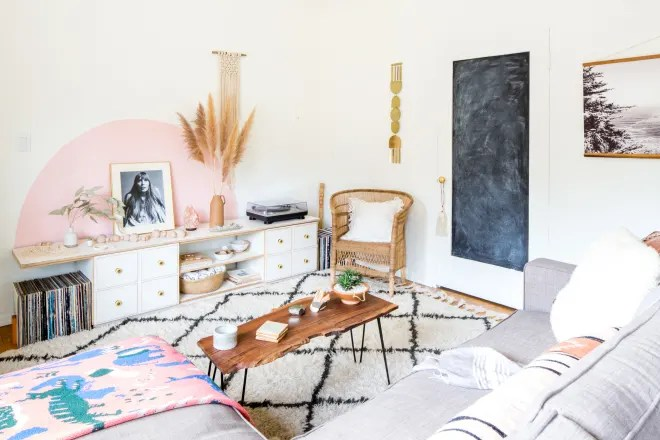 Shop the Best Way Day Rug Deals Before They're Gone