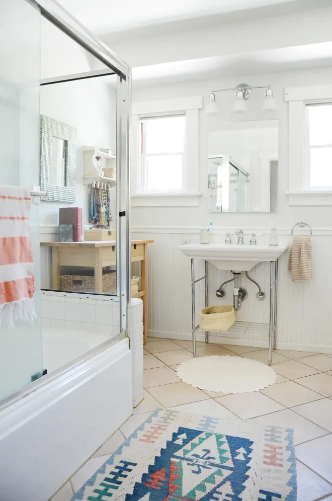 Is It OK to Take Super Hot Showers?