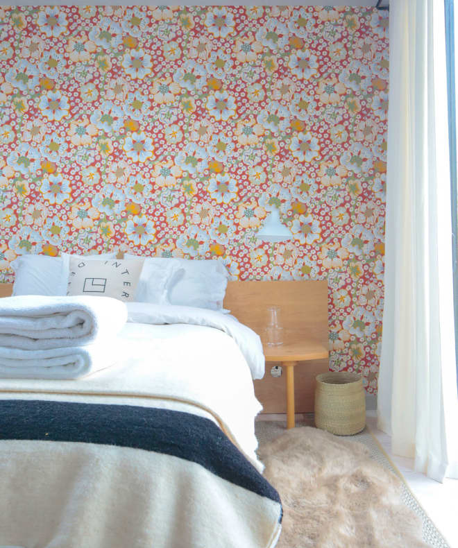 Two Cozy Guest Rooms: Check Out Part 3 of Maxwell's Home Reveal