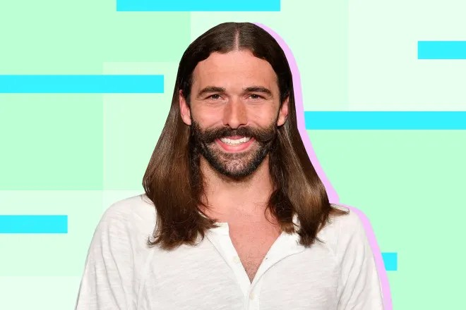 """JVN Hit Over 100 Episodes of """"Getting Curious"""" and Hunny, We've Learned A Lot"""