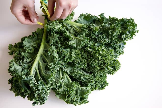 Here Are 10 Pictures of Your Daily Recommended Servings of Fruits and Vegetables