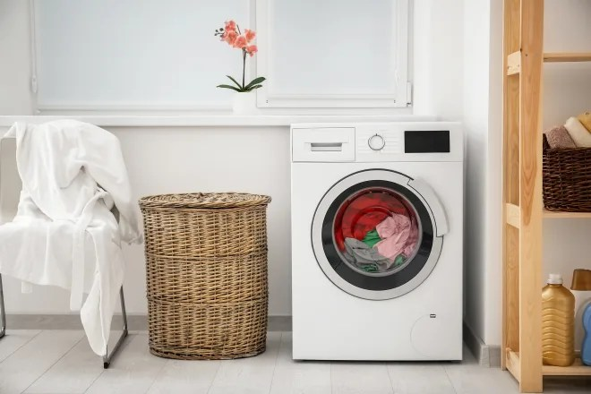Easy Dryer Repairs That Will Save You the Cost of a Service Call
