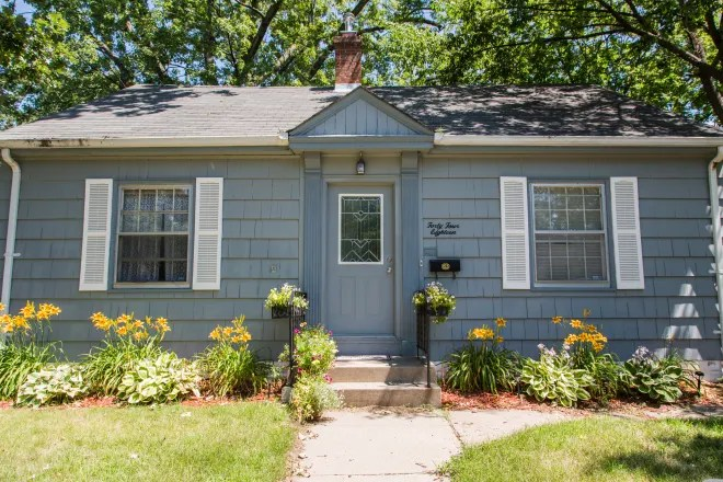 Fixer Upper House Problems TV Doesn't Tell You About