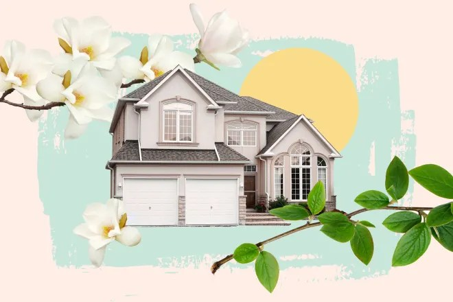 What First-Time Homebuyers Need to Know About the Spring 2019 Real Estate Market