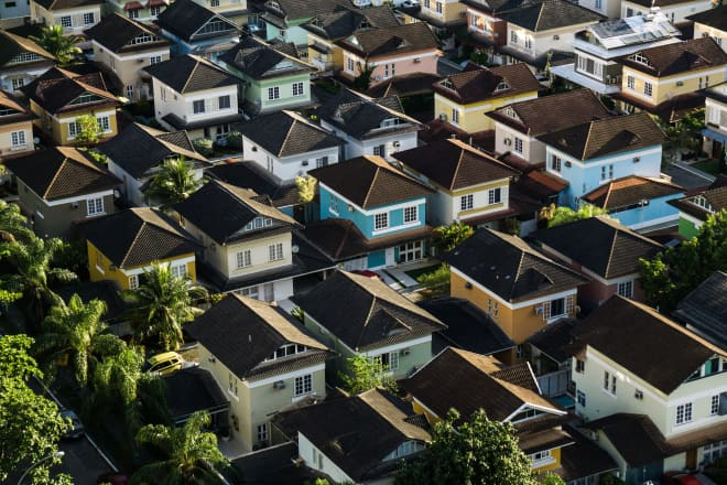 3 Things The Savviest Homebuyers All Know About Mortgage Fraud
