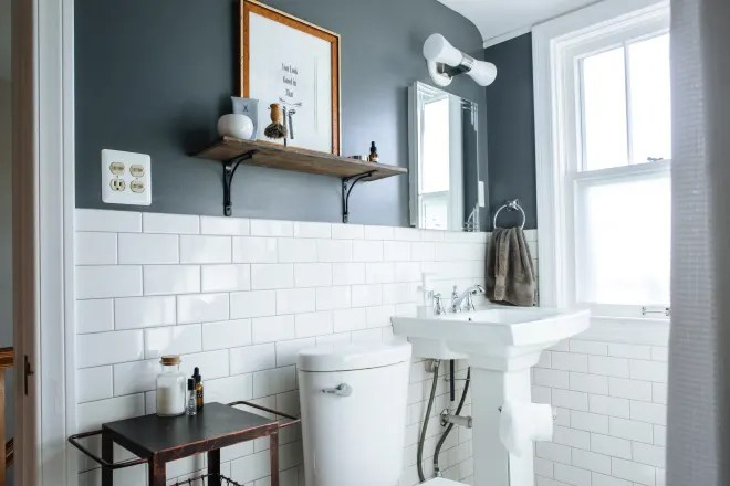 5 Brands Revolutionizing How We Approach Bathroom Decor