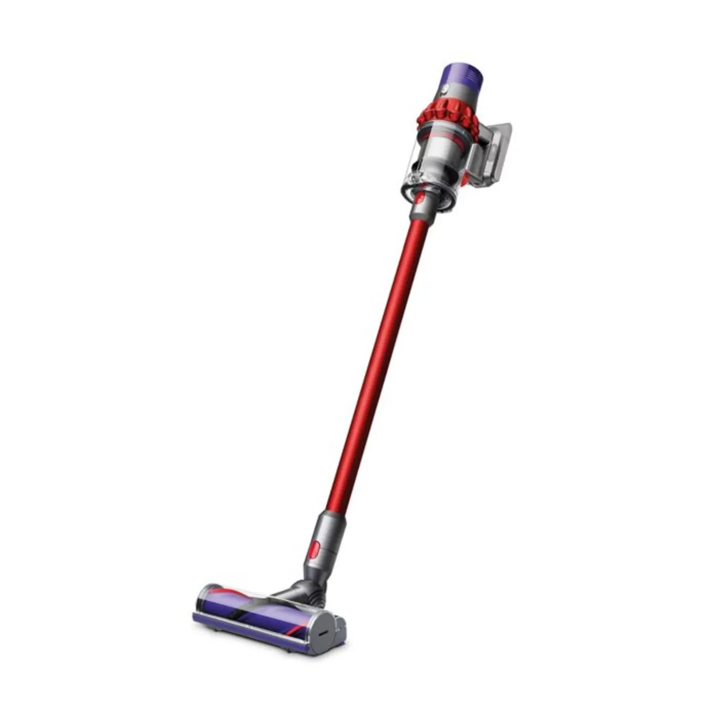 Dyson V10 Cyclone Sale Deal