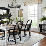We Are So In Love With Joanna Gaines New Rug Collection