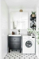 Small Bathroom Vanities and Sinks for Tiny Spaces ...