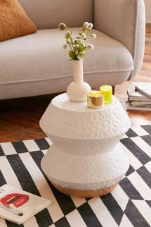 Urban Outfitters Furniture - Spring Collection