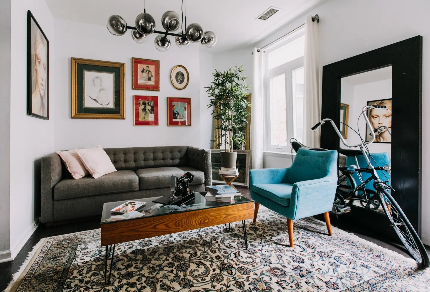 The Best Places To Buy Furniture And Home Decor Online Apartment Therapy