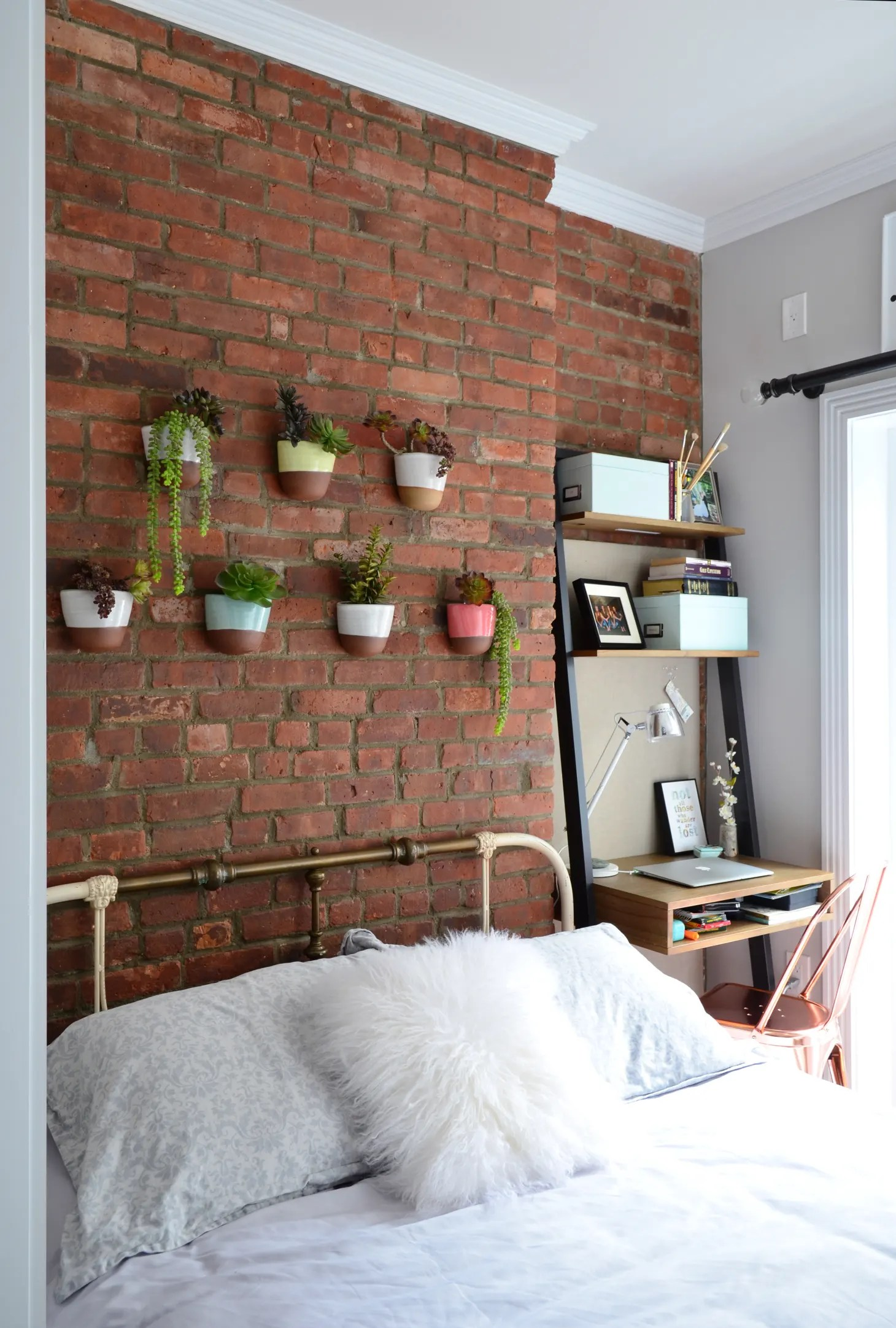 wall decor ideas 45