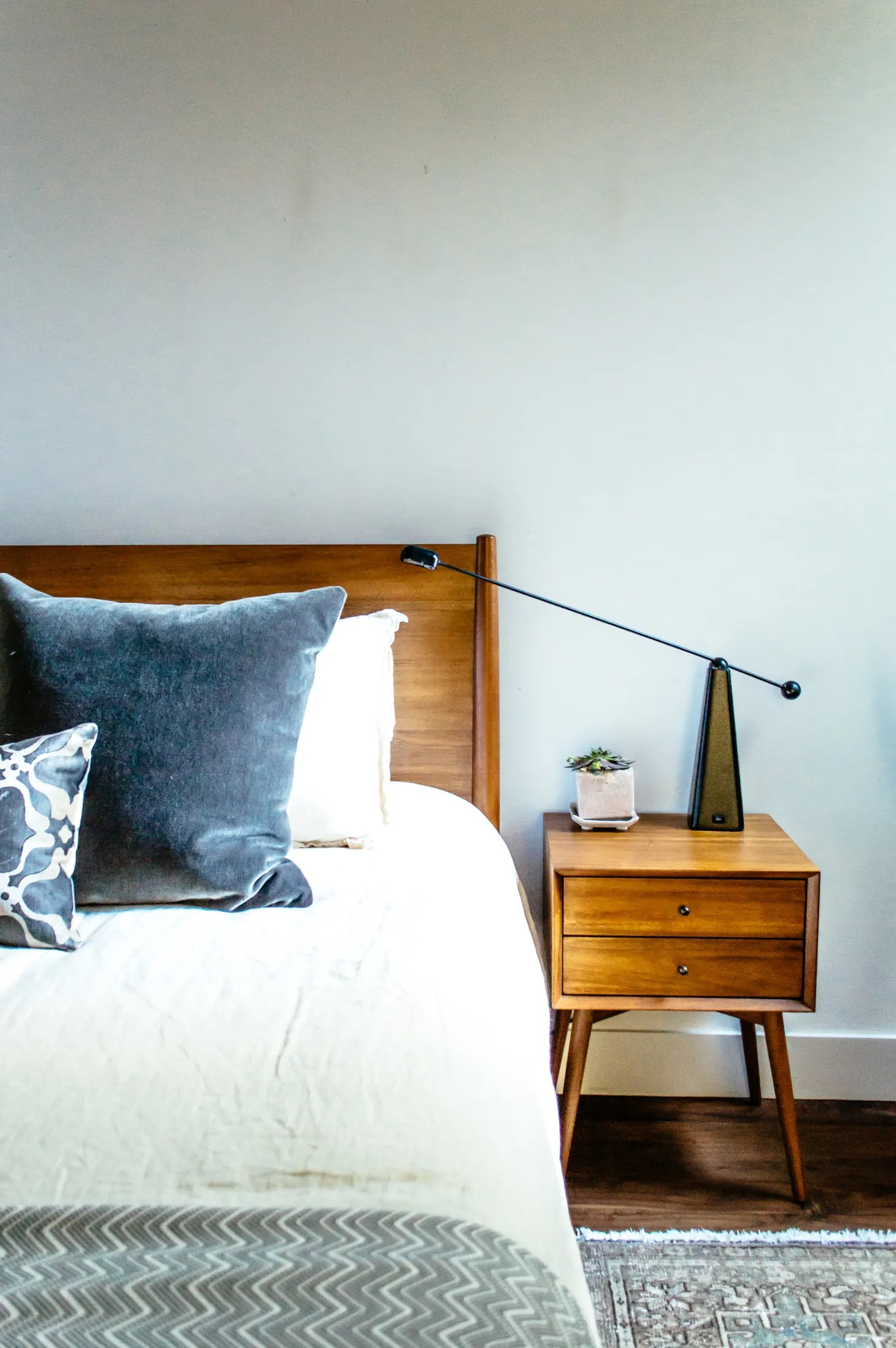 Common Bedroom Design Mistakes To Avoid Apartment Therapy