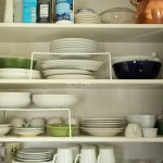 10 Inexpensive Kitchen Helpers Organizers We Can T Live