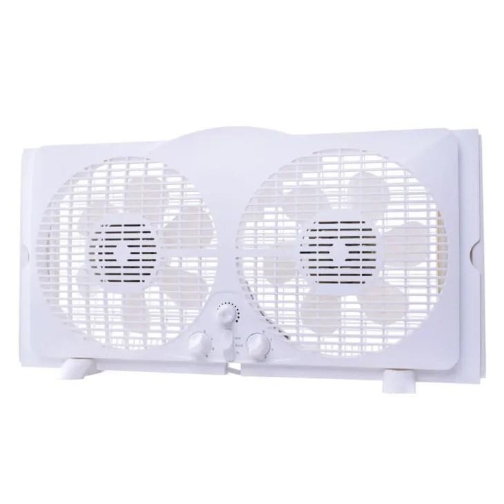 range hood or vent