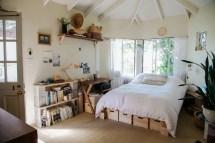 200-square-foot Studio Apartment In Santa Barbara