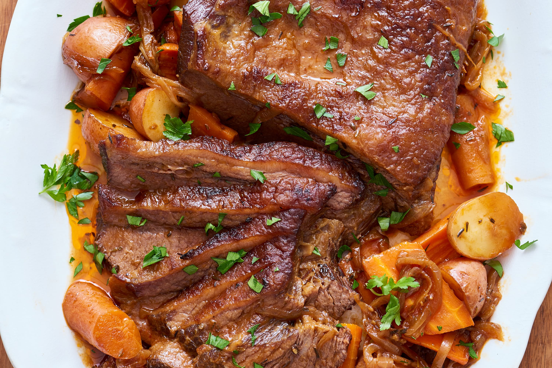 Image result for मांस असे शिजवा