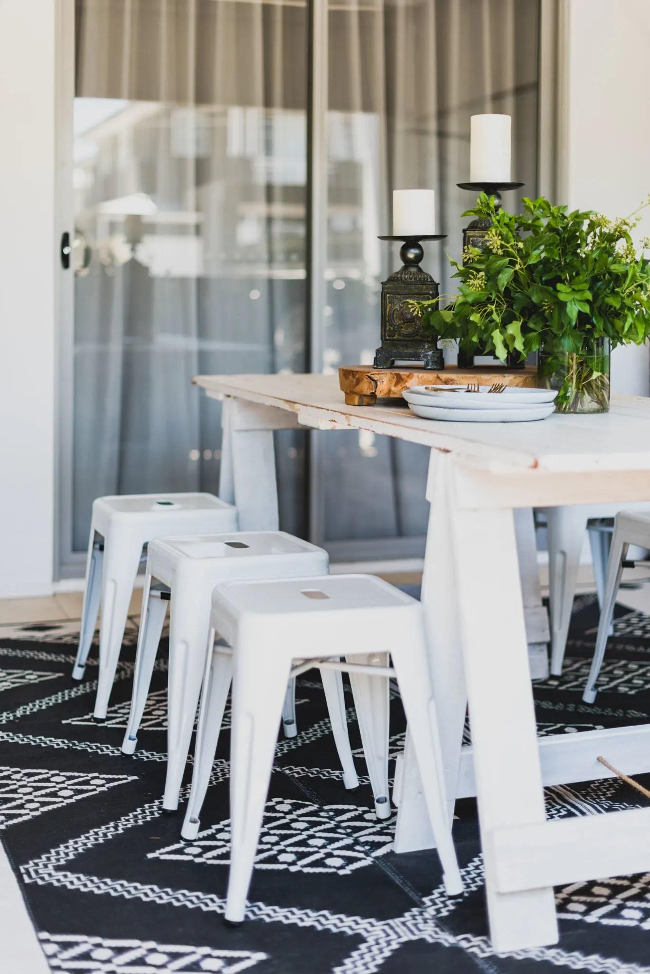 Kitchen Design Jobs Brisbane