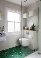 Bathroom Tile Ideas   Floor, Shower, Wall Designs ...