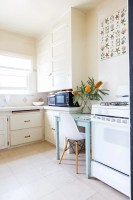 Best Small Kitchen Design Ideas   Smart Small Kitchen ...