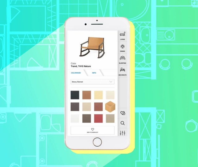 The 7 Best Apps For Planning A Room Layout Design