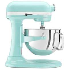 Kitchen Aid Pro 500 Craigslist Island Today Is The Day To Get A Kitchenaid Stand Mixer And 3 Of