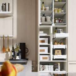 Kitchen Cabinet Storage Organizers Hotel Chains With Kitchens 8 Sources For Pull Out Shelves And Sliding Drawers 435731679e6b9f054ae8affcee280ee49a44f0b3