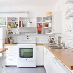 Cleaning Kitchen Cabinets Cafe Curtains For The Ultimate Guide To Your Apartment Therapy Caring 77cdc2a7642b5b536eb606c0bdf5f895945dd9e5