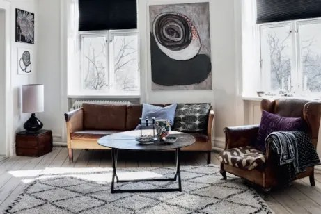 scandinavian living room design how to clean your fast rooms inspiration photo gallery we can t get enough a big of beautiful style 9c44ee4002f69115513ccb21a3e75664fbd02d1d