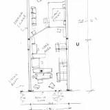 House Tour: A Resourceful Open-Plan Oakland Loft