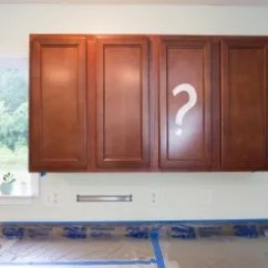 Repaint Kitchen Cabinets Beautiful Rugs How Much Will It Cost To Paint Kitchn All Your Questions About Painting Answered