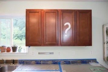 repaint kitchen cabinets bronze appliances how much will it cost to paint kitchn all your questions about painting answered