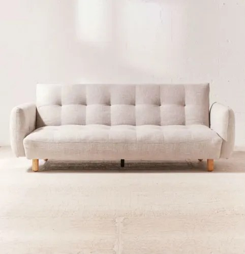sleeper sofa best covers and throws the sofas beds apartment therapy low urban outfitters winslow