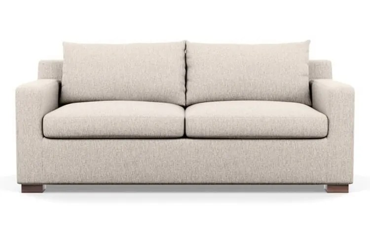 comfortable sofas australia sofa chair design the best sleeper beds apartment therapy interior define sloan