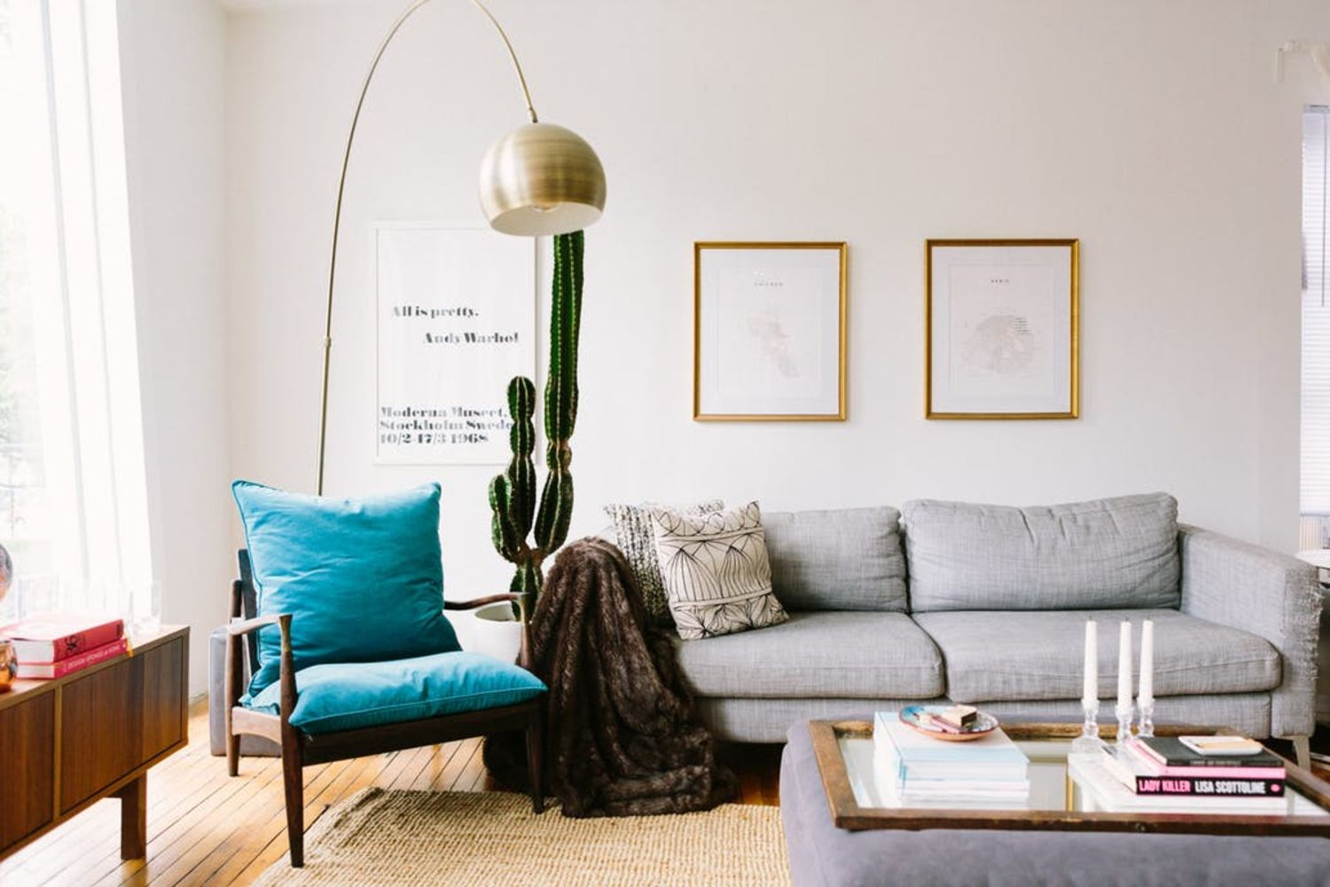 crate and barrel davis sofa slipcover sectional west elm the best sofas for small spaces house t crates barrels