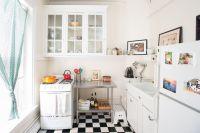 Small Kitchen Design Ideas Worth Saving | Apartment Therapy